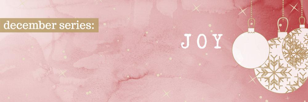 Series_JOY-Header.jpg