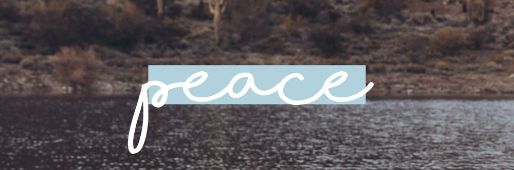 Peace-Header.jpg
