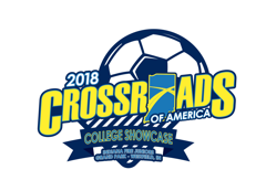 2018_-_crossroads_-_logo_small.png