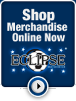 shop-button-Eclipse_auto_auto.png