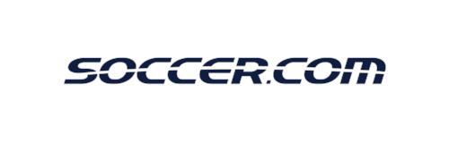 Soccer dot com.png