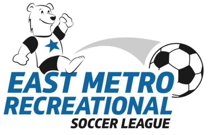 East Metro Rec Logo.jpg