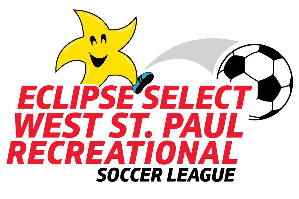 WestStPaulRec_logo_web.jpg
