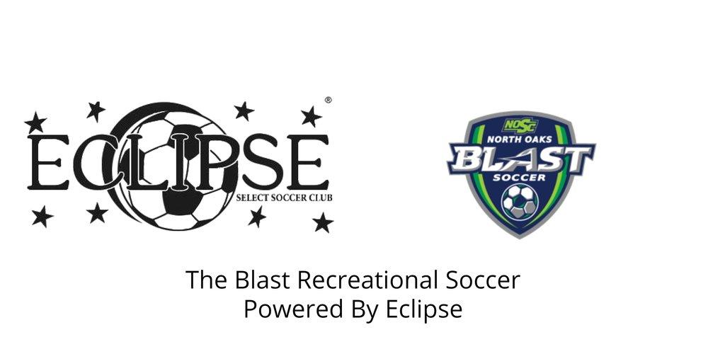 Blast Powered By Eclipse.jpg