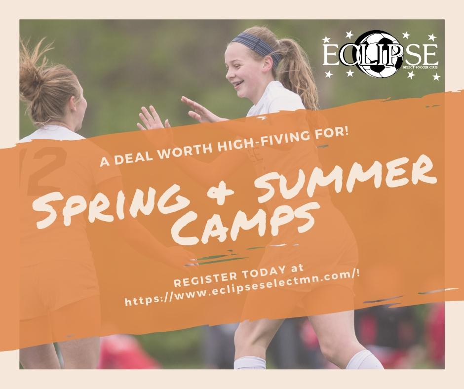 Spring Summer Camps.jpg