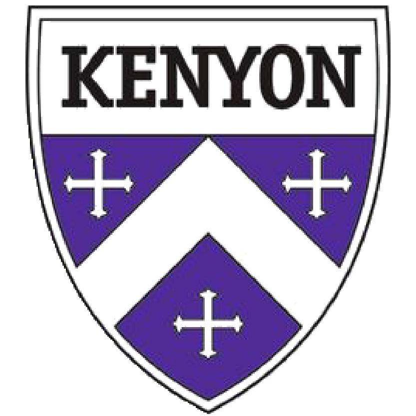 Kenyon.png
