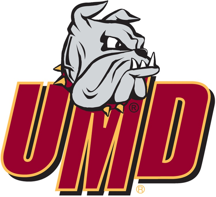 UMD Logo.jpg