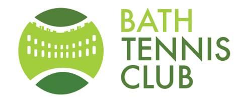 Bath TC Logo 3.jpg