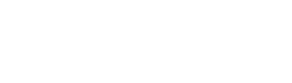 Orewood_Solutions_Logo_White.png