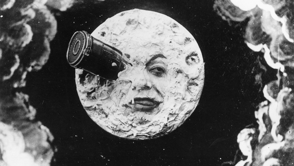 film__4290-le-voyage-dans-la-lune-a-trip-to-the-moon--hi_res-0d80ee00.jpg