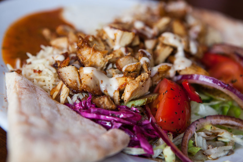 Turkish_food_over_at_Tokhi_s.jpg