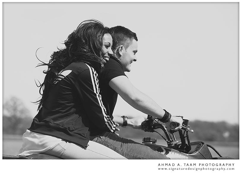 ©Signature Design & Photography
