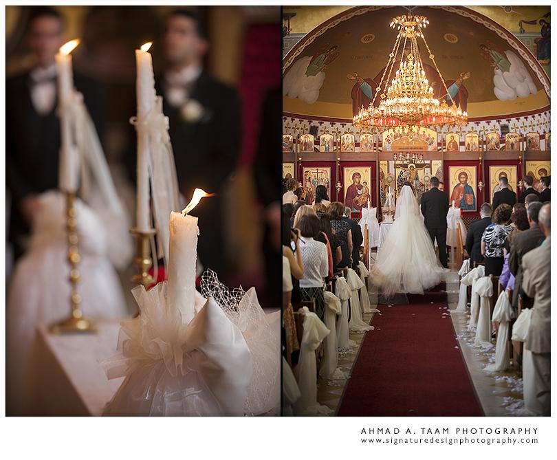 © Signature Design & Photography