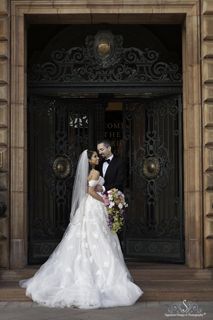 windsor-wedding-photography-am-11.jpg