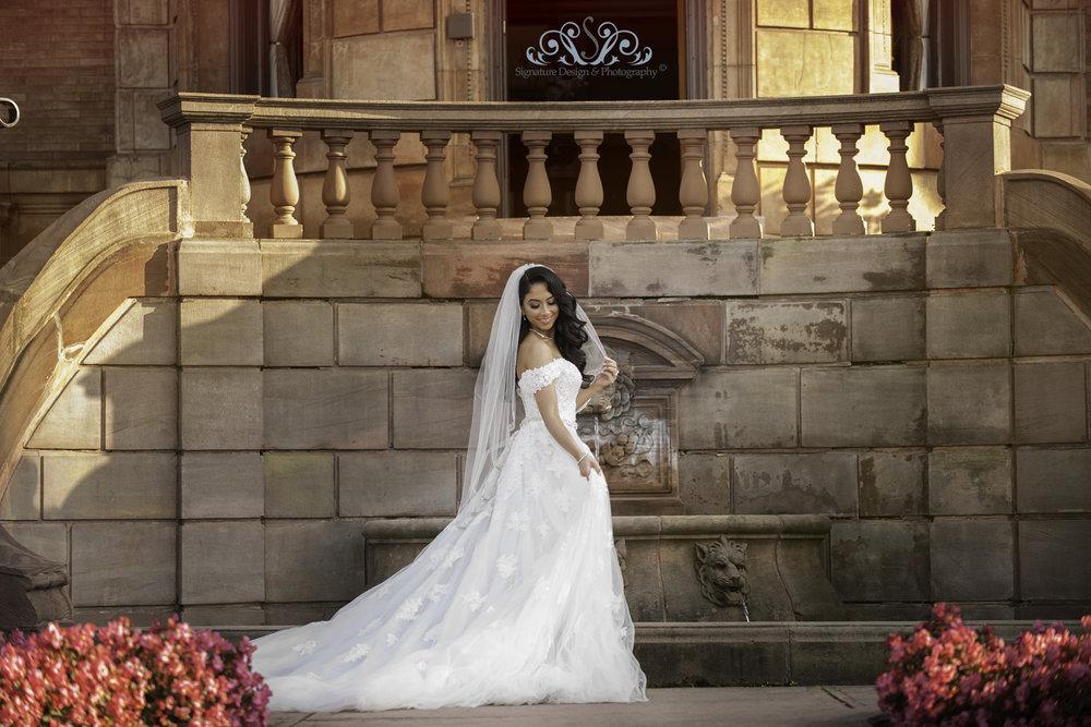 windsor-wedding-photography-am-19.jpg