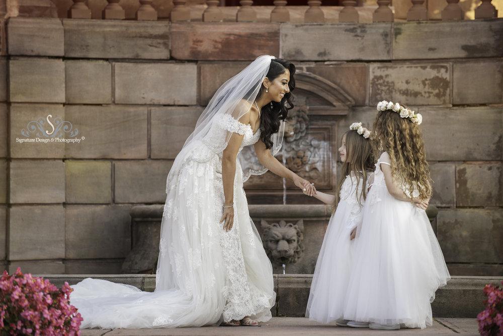 windsor-wedding-photography-am-20.jpg