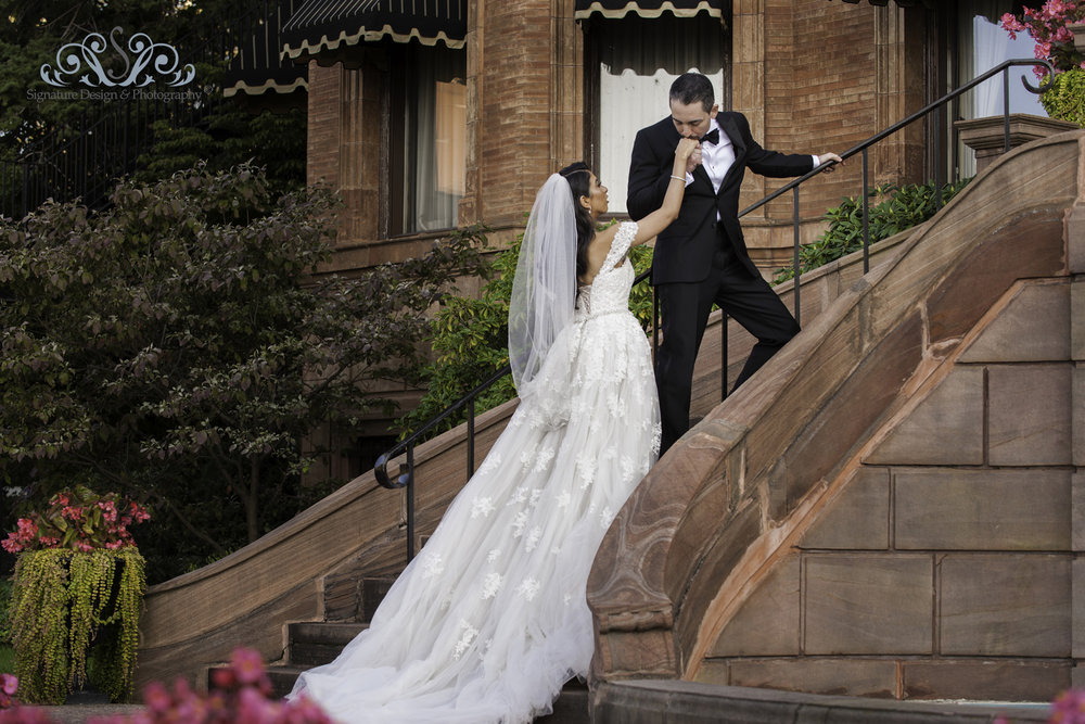 windsor-wedding-photography-am-21.jpg