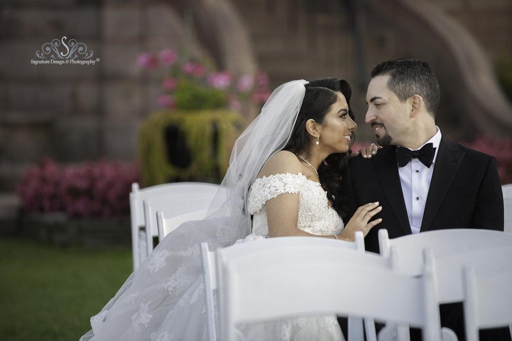 windsor-wedding-photography-am-24.jpg