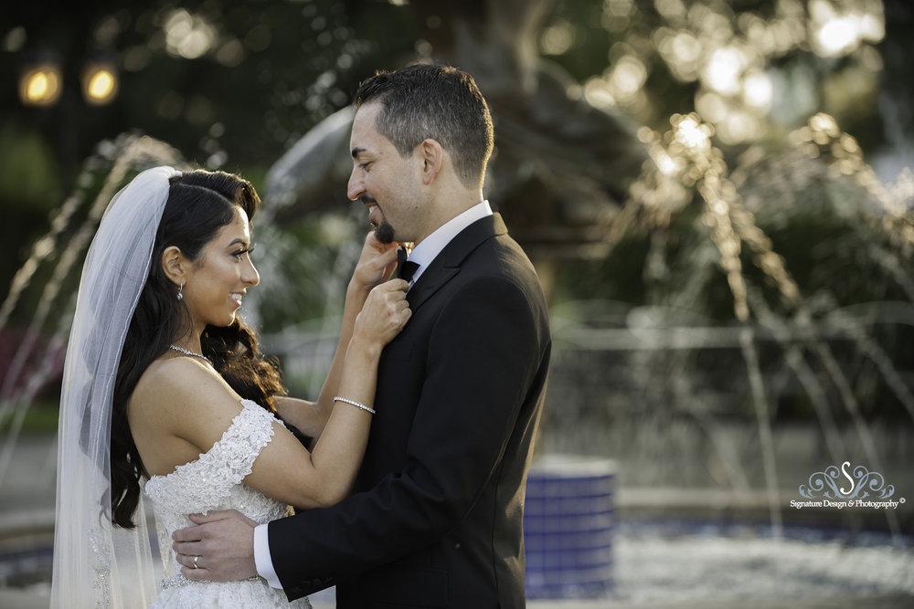 windsor-wedding-photography-am-26.jpg