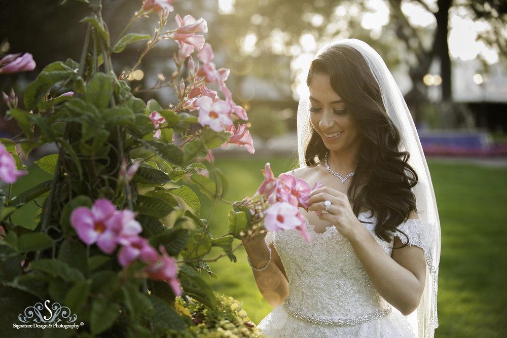 windsor-wedding-photography-am-32.jpg