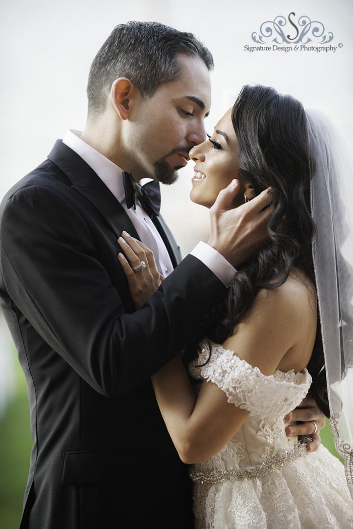 windsor-wedding-photography-am-35.jpg
