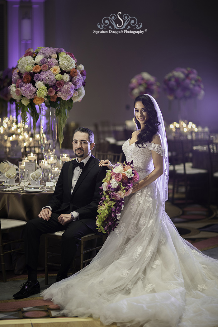 windsor-wedding-photography-am-41.jpg