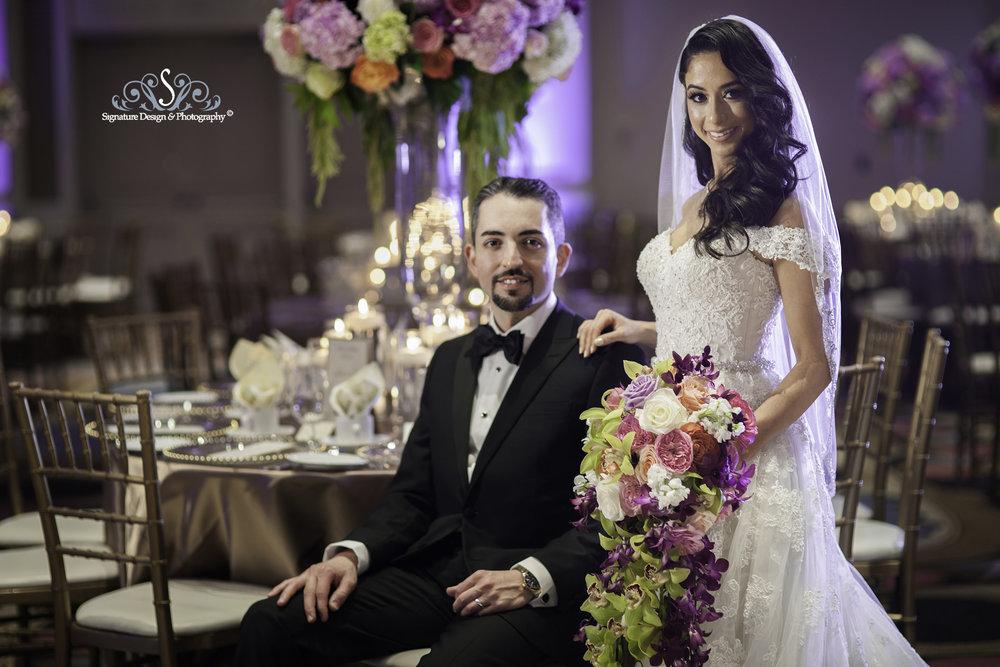 windsor-wedding-photography-am-42.jpg