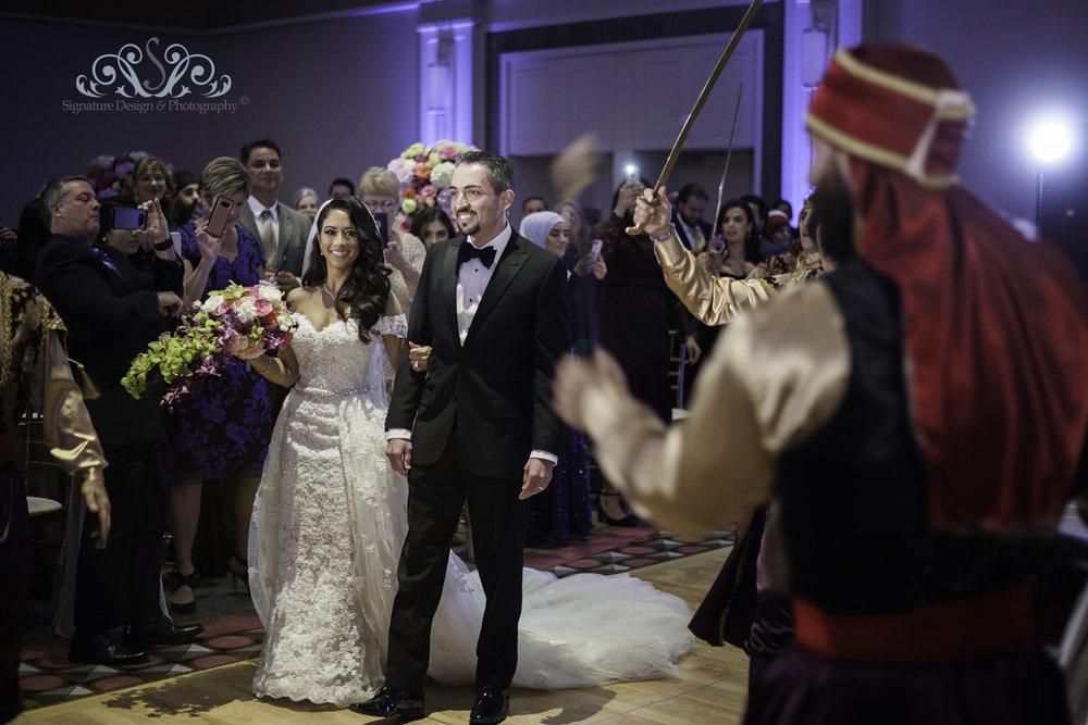 windsor-wedding-photography-am-45.jpg