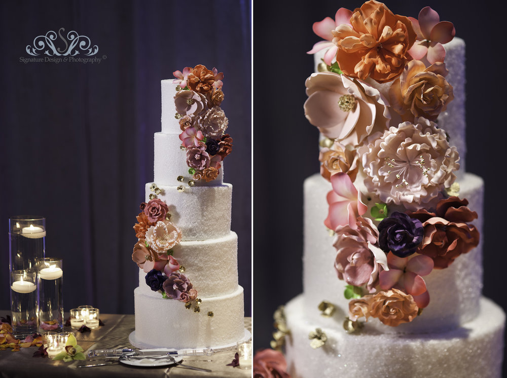 windsor-wedding-photography-am-46.jpg