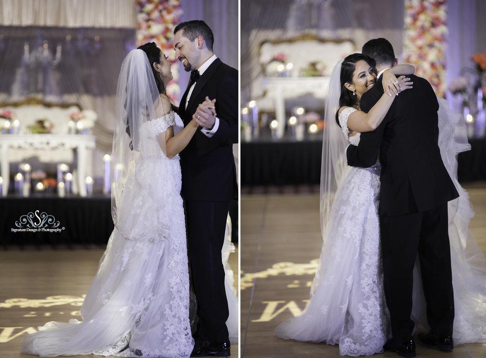 windsor-wedding-photography-am-50.jpg