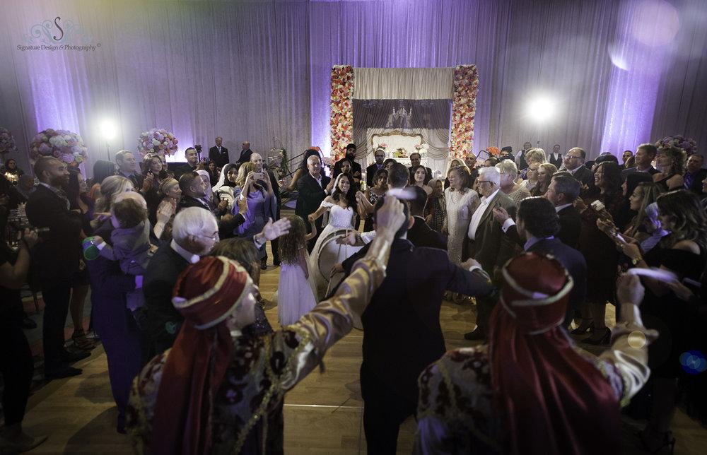 windsor-wedding-photography-am-51.jpg