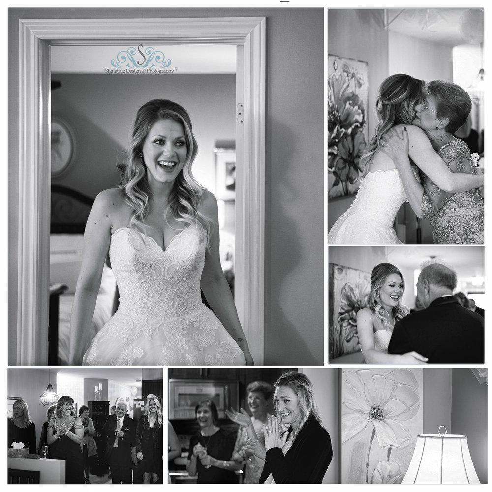 windsor-wedding_sdp_sprucewood0007.jpg