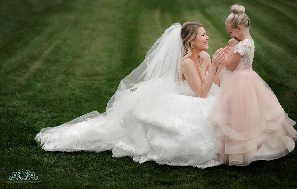 windsor-wedding_sdp_sprucewood0008.jpg