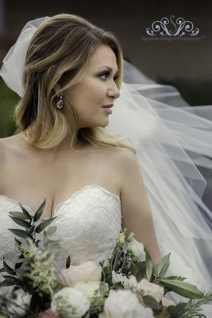 windsor-wedding_sdp_sprucewood0010.jpg