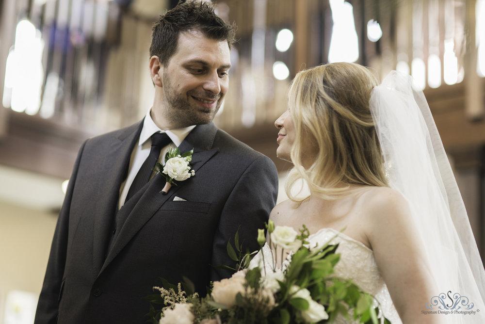windsor-wedding_sdp_sprucewood0013.jpg