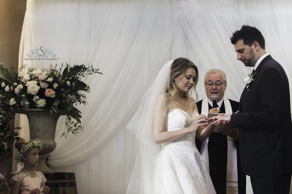 windsor-wedding_sdp_sprucewood0015.jpg