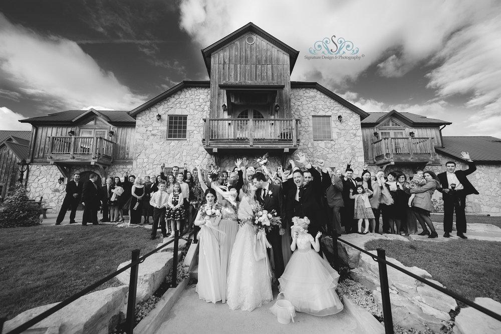 windsor-wedding_sdp_sprucewood0016.jpg
