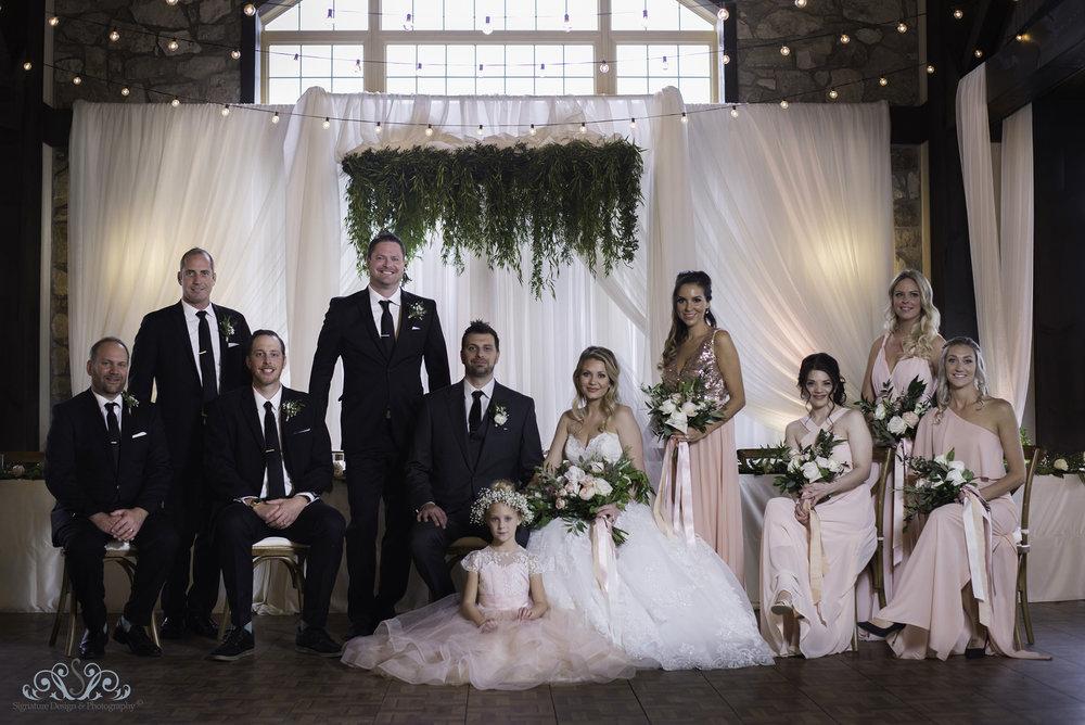 windsor-wedding_sdp_sprucewood0017.jpg