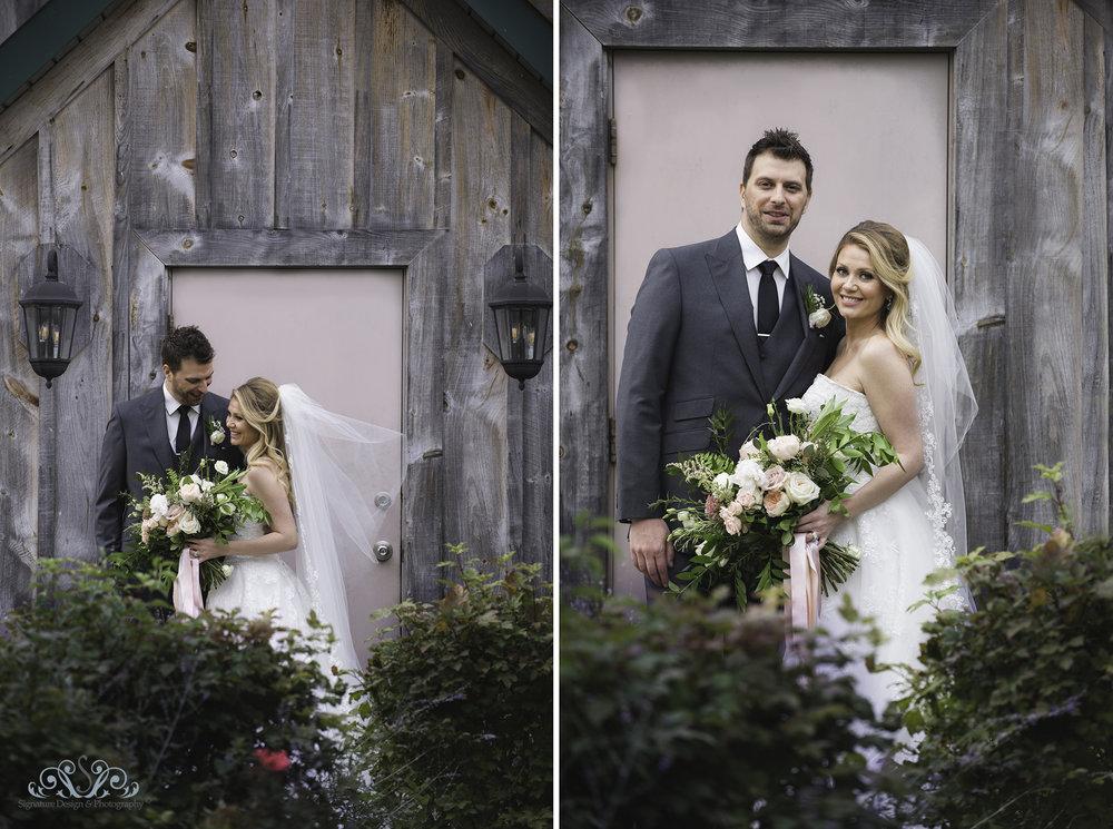 windsor-wedding_sdp_sprucewood0018.jpg