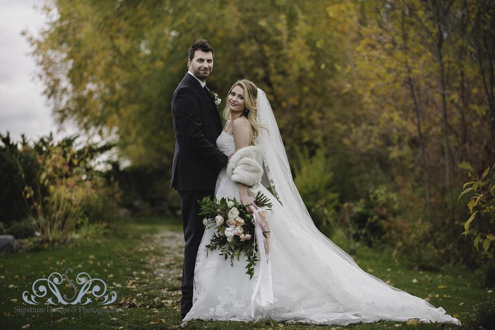 windsor-wedding_sdp_sprucewood0020.jpg