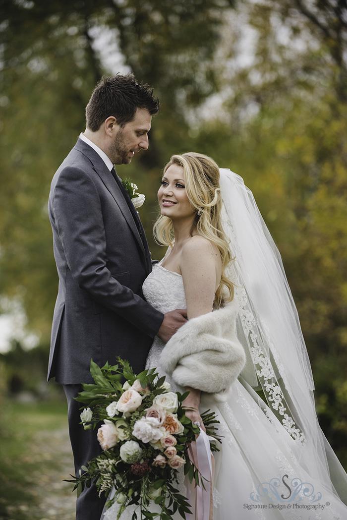 windsor-wedding_sdp_sprucewood0021.jpg