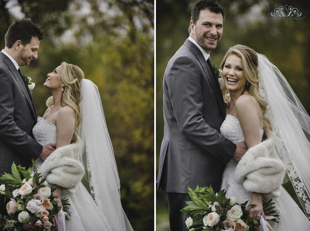 windsor-wedding_sdp_sprucewood0022.jpg