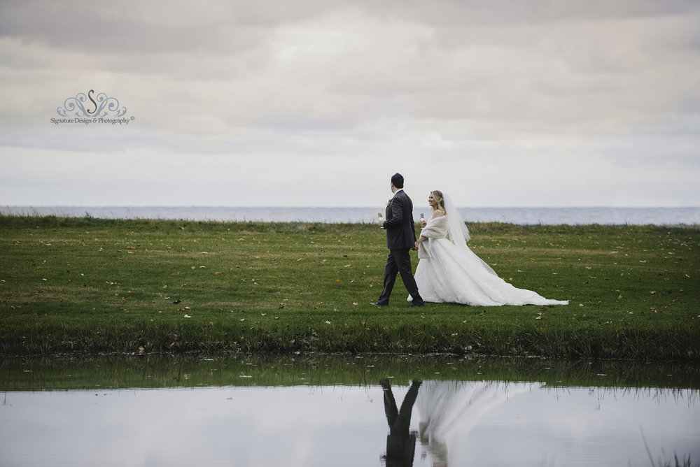 windsor-wedding_sdp_sprucewood0023.jpg