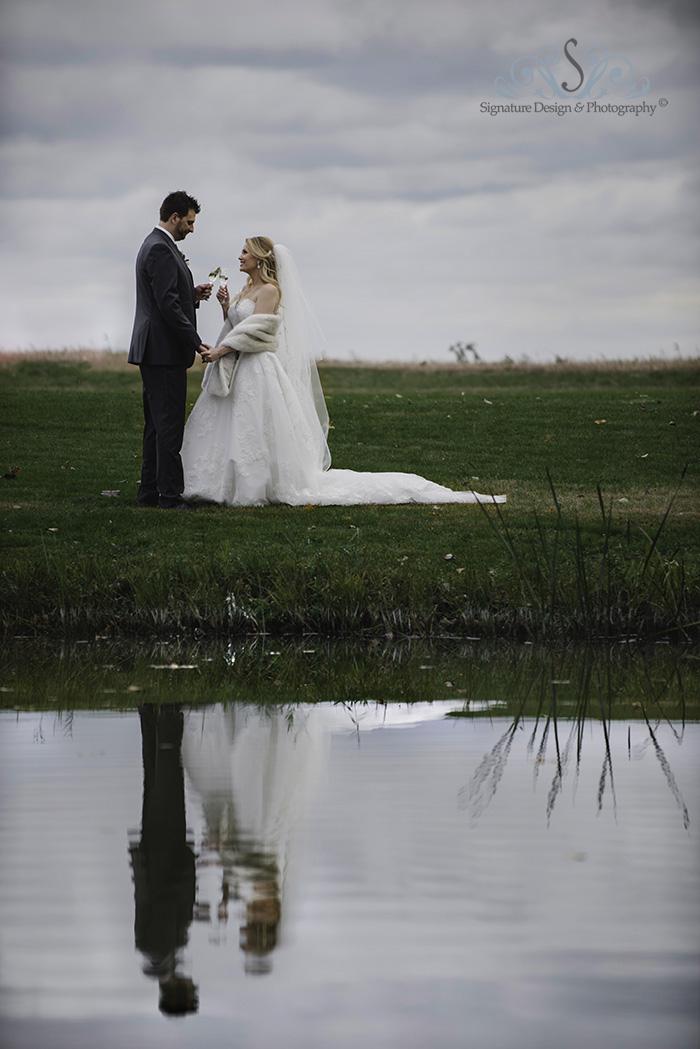 windsor-wedding_sdp_sprucewood0024.jpg