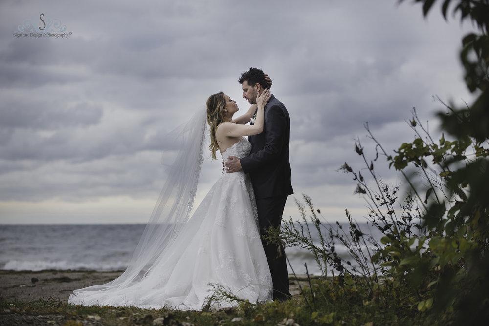 windsor-wedding_sdp_sprucewood0026.jpg