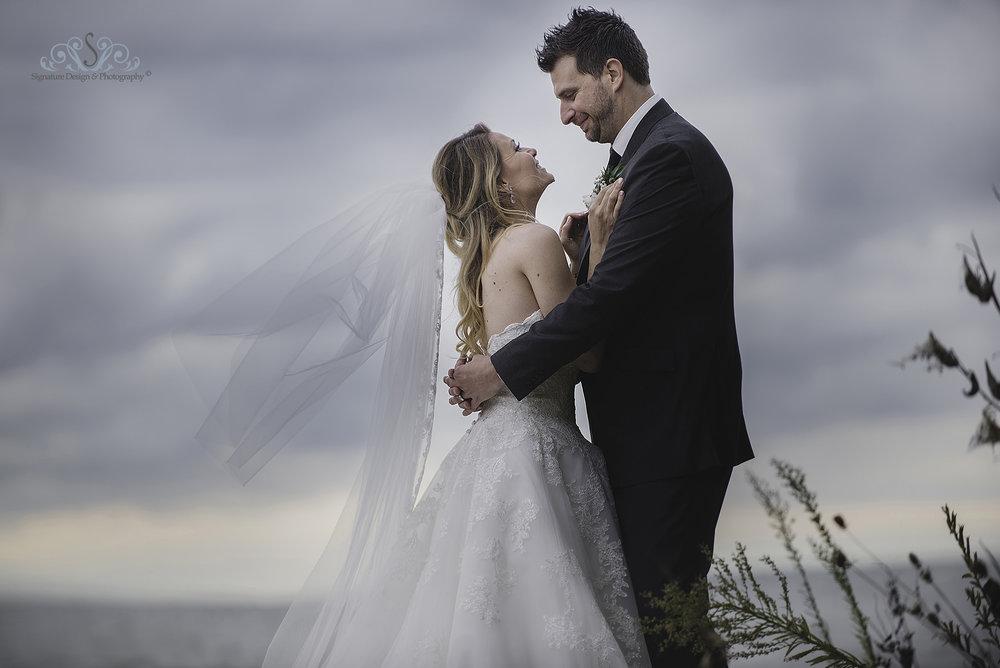 windsor-wedding_sdp_sprucewood0027.jpg