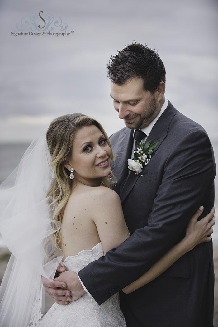 windsor-wedding_sdp_sprucewood0028.jpg