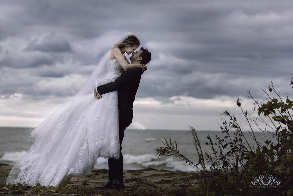 windsor-wedding_sdp_sprucewood0029.jpg