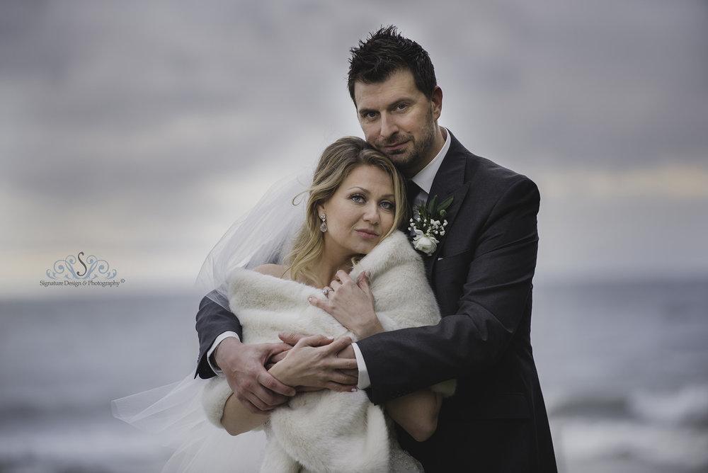 windsor-wedding_sdp_sprucewood0030.jpg