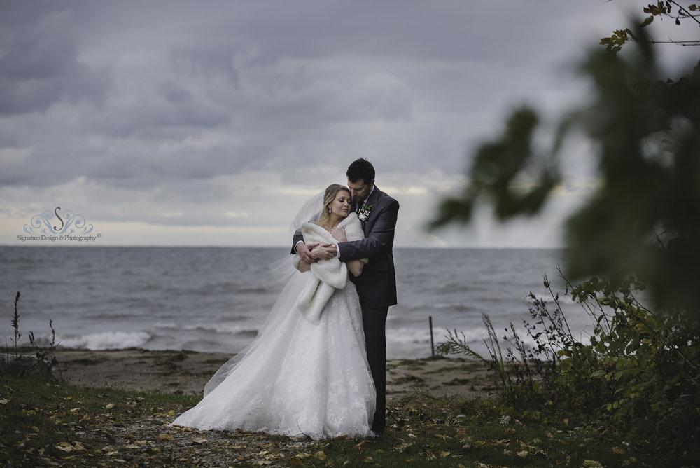 windsor-wedding_sdp_sprucewood0031.jpg